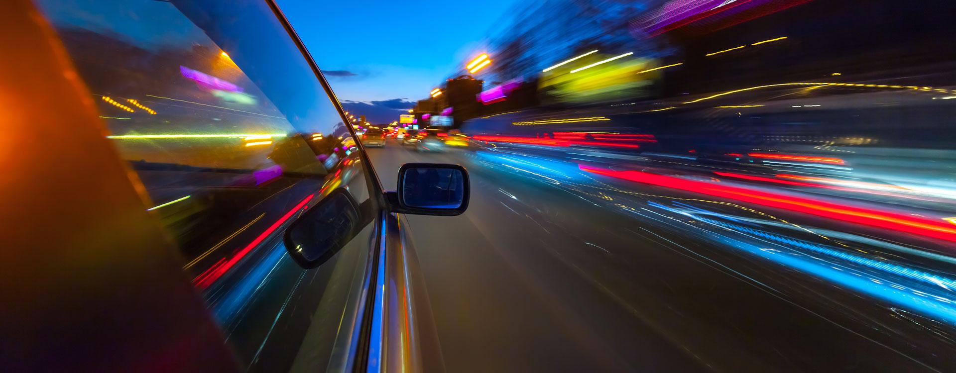 Film visar hur börsaktuella Uber skattefuskar i Sverige